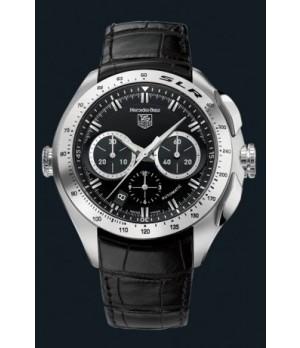 Relógio Réplica Tag Heuer Mercedes SLR