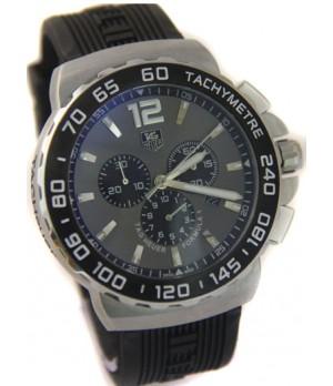 Relógio Réplica Tag Heuer Tachymetre