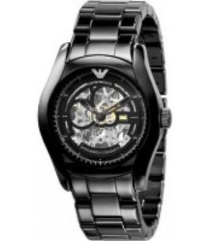 Relógio Réplica Armani Ar1414