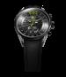 Relógio Réplica Tag Heuer Mikrograph 1000