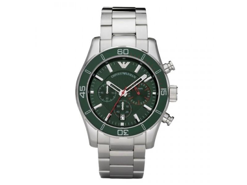 Relógio Réplica Armani Ar5934