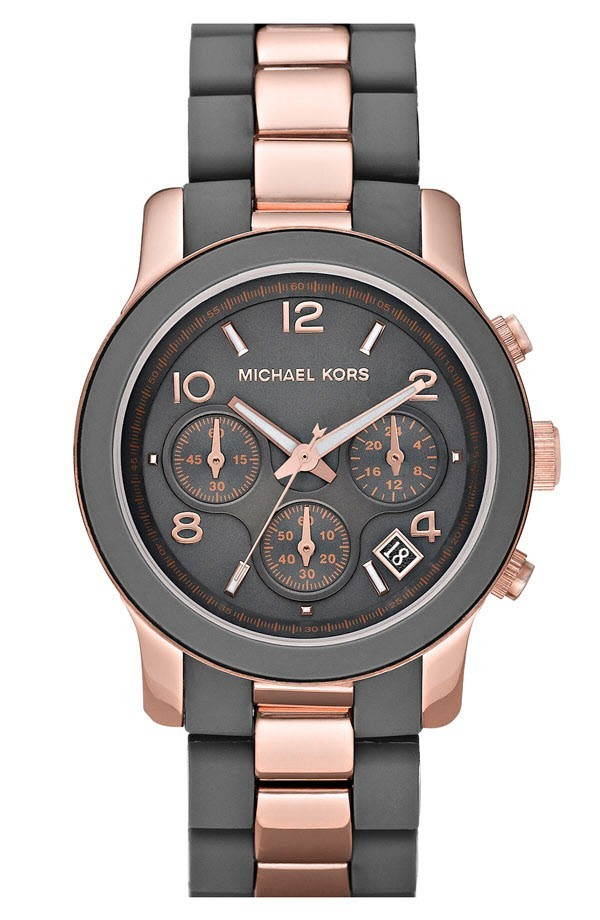 Relógio Réplica Michael Kors MK5465