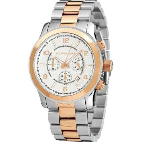 Relógio Réplica Michael Kors MK8176