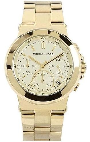 Relógio Réplica Michael Kors Mk5222