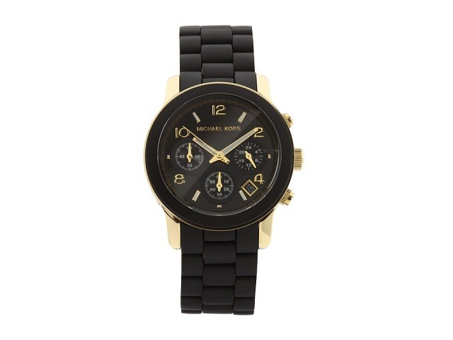 Relógio Réplica Michael Kors Mk5191