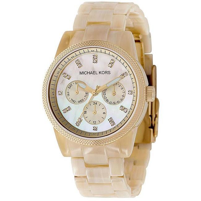 Relógio Réplica Michael Kors MK5039