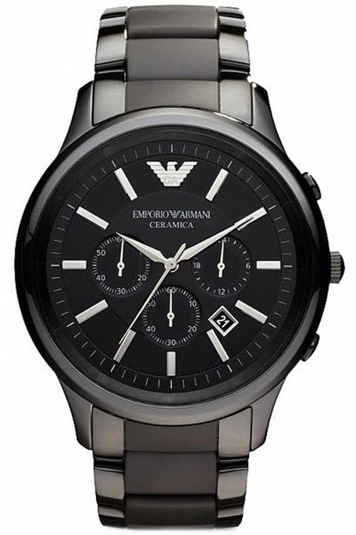 Relógio Réplica Armani AR1451