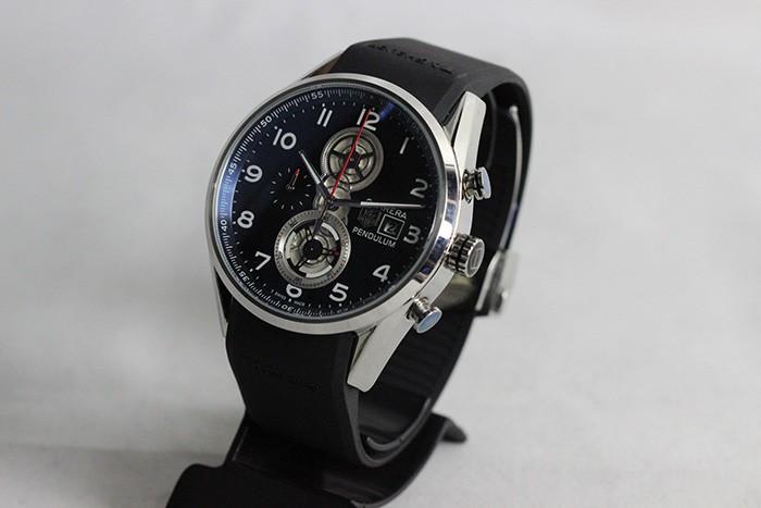 Relógio Réplica Tag Heuer