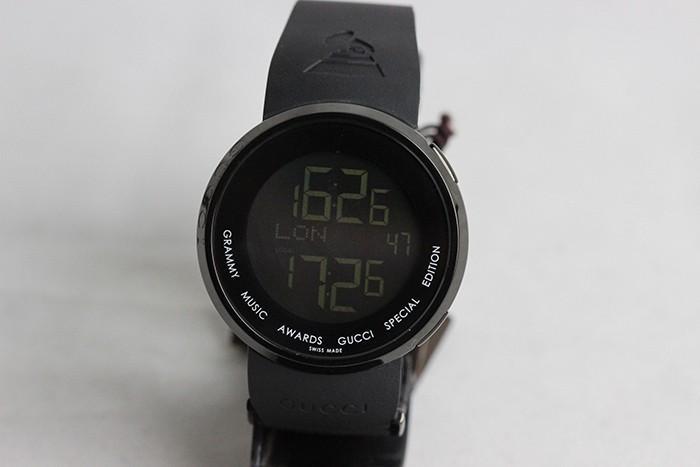 Relógio Réplica Gucci