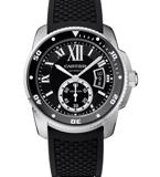 Réplicas de relógios Cartier